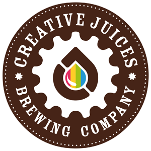 Creative Juices Brewing Company