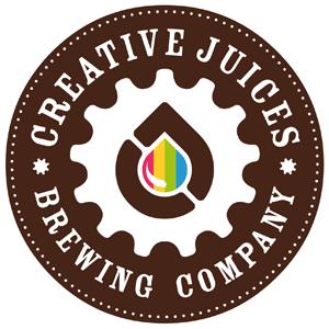 Creative Juices Brewing Company