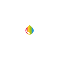 Creative Juices Small Logo